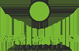 Зеленая точка(Липецк)