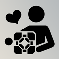 FMgate аватар