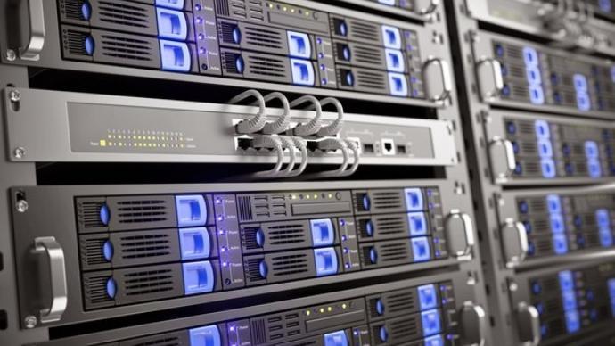 выбор выделенного сервера
