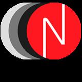Оптима.net