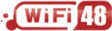 WiFi48